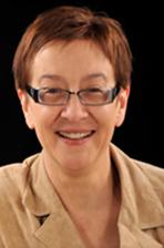 Diane Hassan